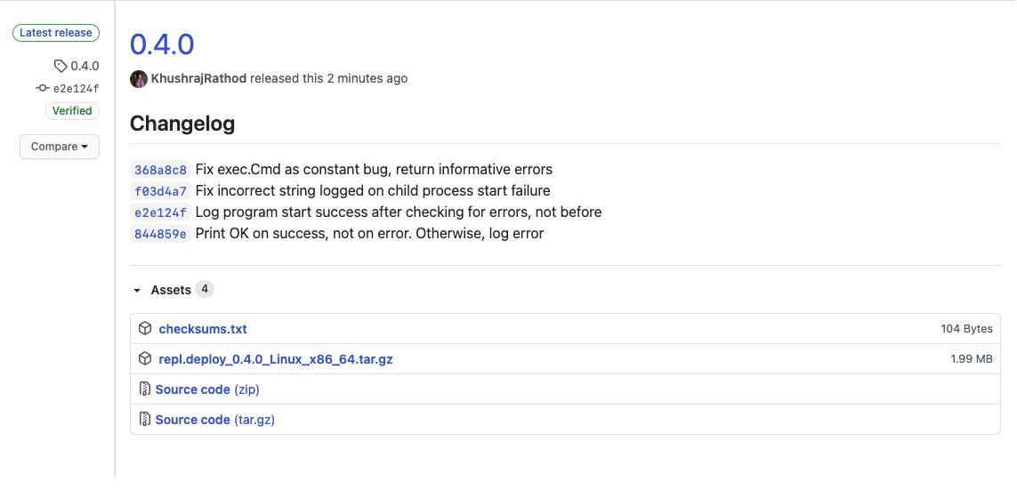 https://cloud-phio5sdxz-hack-club-bot.vercel.app/0screenshot_2021-03-19_at_3.06.51_pm.png